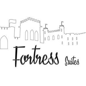 Fortress Jacuzzi Suites